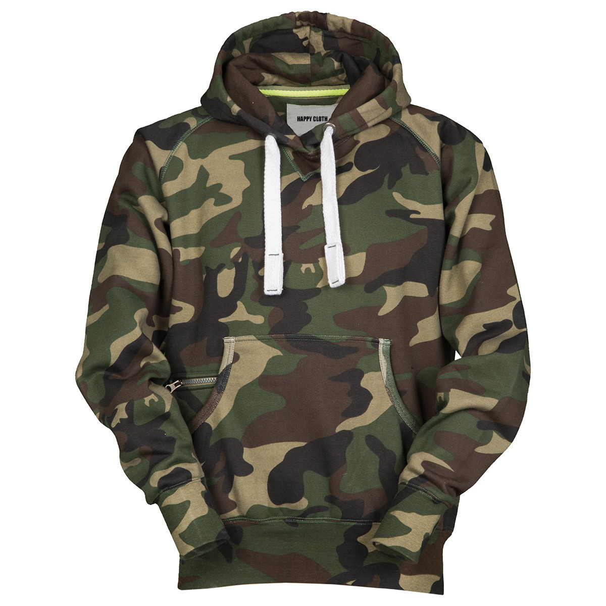 herren pullover camouflage hoodie. Black Bedroom Furniture Sets. Home Design Ideas